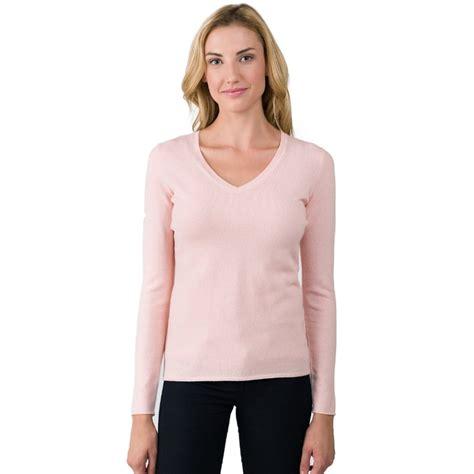 v neck pullover sweater mania