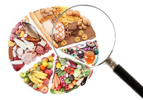 corsi sicurezza alimentare corsi sicurezza alimentare ichnossicurezza
