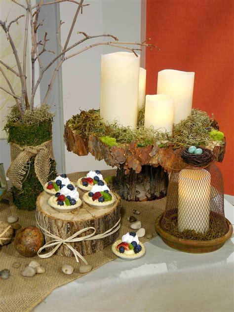 Lumiere Concept Wedding Planner by Studio 5 Segment 2 Garden Organic Lumiere