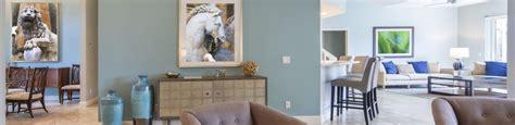 interior decorators ga ga interior designers decorators