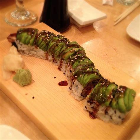 Sushi House Leawood by Sushi House Restaurant Leawood Ks Opentable