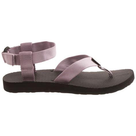 womens teva sandals teva sandals with excellent images playzoa
