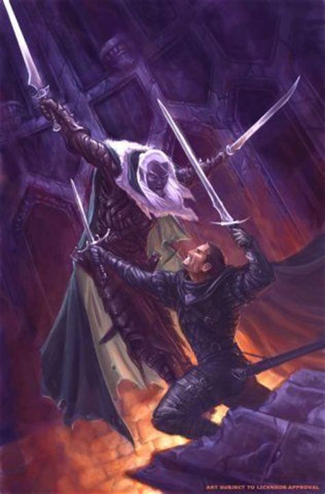 drizzt 011 forgotten realms 0786911808 125 best images about dark elf on legends armors and forgotten realms
