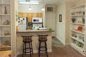 bedroom apartments  gainesville fl apartments  uf  rent