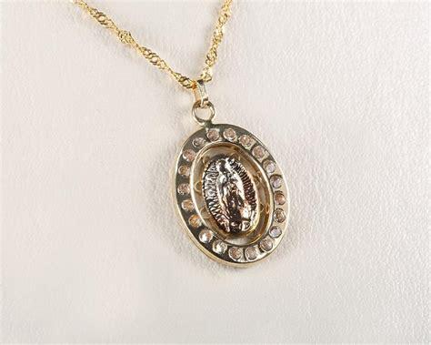 cadena oro 24 kilates precio cadena de oro frassinoro de 10 quilates 8055313 coppel