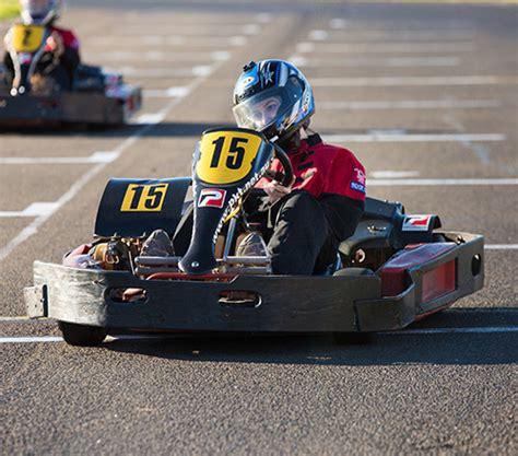 theme wordpress karting go karting sydney race hire karts cbelltown picton