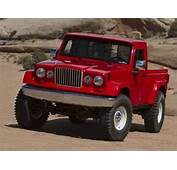 Related Keywords &amp Suggestions For New Jeep 2017