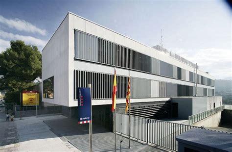 oficinas mrw alicante www dimatek es