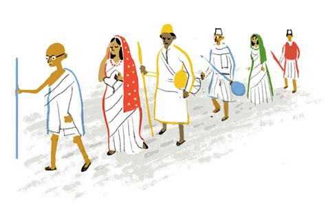 doodle god independence day in a 20 years of in india on august 15 1995