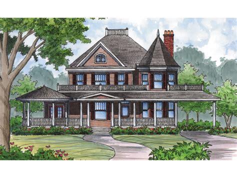 Designer Garage Doors Residential keaton hill victorian home plan 047d 0152 house plans