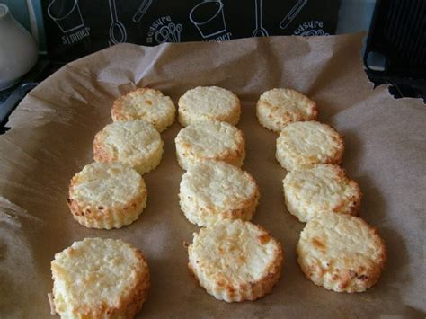 Cottage Cheese Slimming World Recipes by Slimming World Recipes Syn Free Cheese Scones