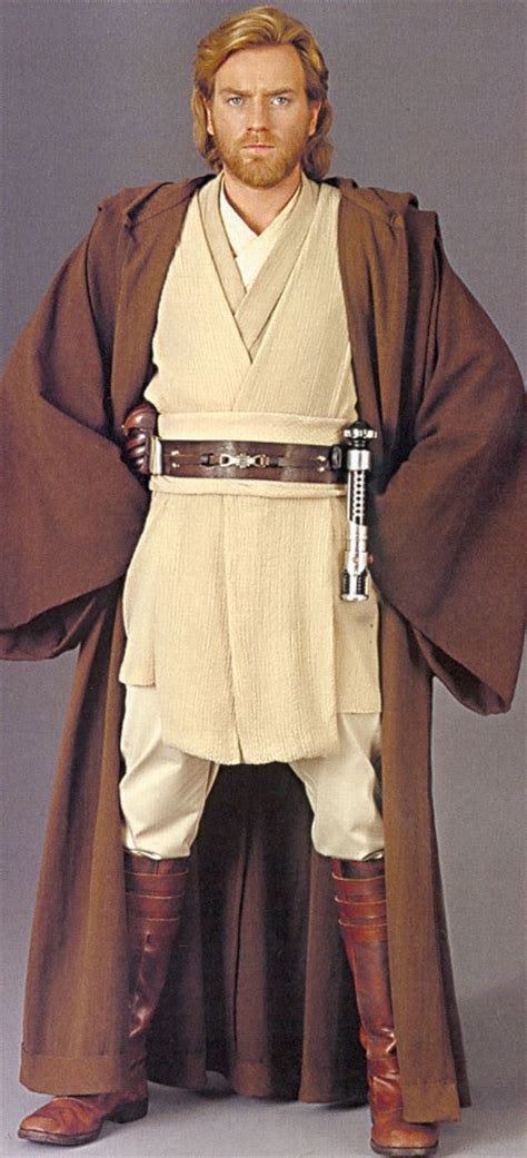 tutorial vestito jedi blog me fit make a jedi robe