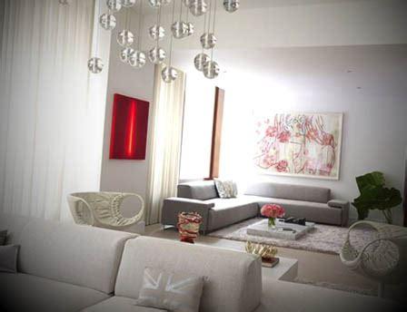 decorar interiores modernos fotos de decora 231 227 o de casas modernas