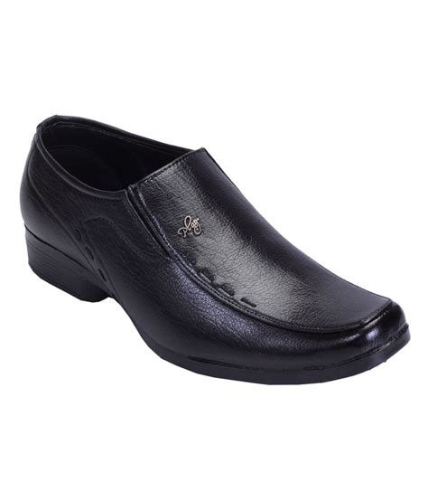 comfort slip on shoes shoebook comfort slip on shoes price in india buy