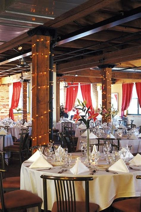Wedding Venues Grand Rapids Mi by The B O B Weddings Get Prices For Wedding Venues In Mi