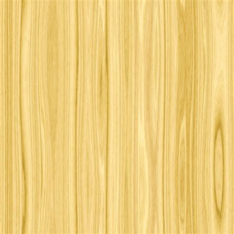 seamless wood texture ? nice light pine wooden background