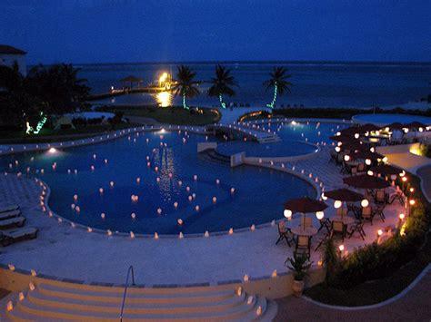 Cheap Decor Ideas getting married in belize resort blog grand caribe resort