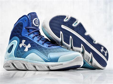 brandon basketball shoes brandon basketball shoes 28 images brandon basketball