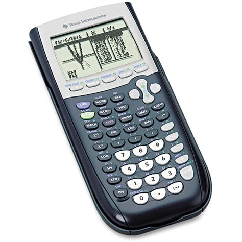 calculator level 84 ti 84 plus calculator surveying c