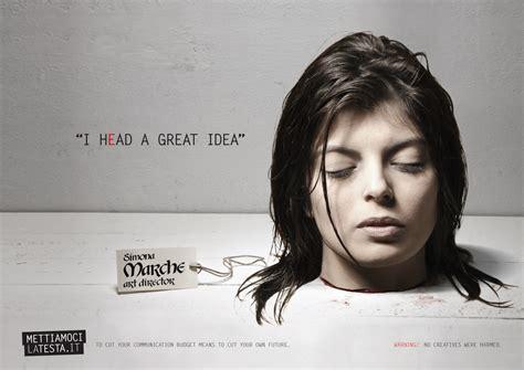 imagenes impactantes para publicidad las 34 im 225 genes m 225 s impactantes de la publicidad la
