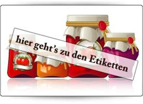Marmelade Aufkleber Gratis by Der Etiketten Wahnsinn Individuell Bearbeitbare