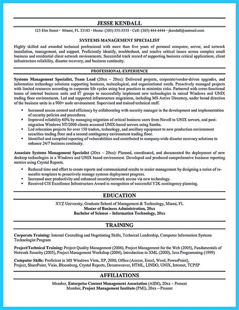 Assistant Manager Resume Sle by Assistant Property Manager Resume Sle 28 Images Sle
