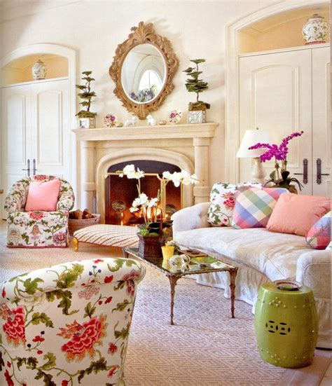 Floral Chairs For Sale Design Ideas 17 Best Images About Interior Design Mario Buatta On Chairs And Lavender