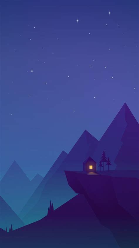 background flat design best 25 flat background ideas on pinterest illustrator