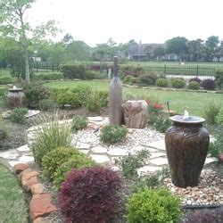 superior lawn and landscape superior lawn care and landscaping 23 foton landskapsarkitekter katy tx usa
