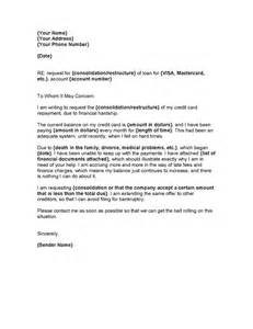 sample hardship letter credit card 1 png images frompo