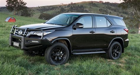 toyota fortuner australia release 2018 toyota fortuner new car release date and review