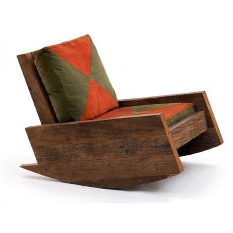 sillon mecedor sill 243 n mecedor madera pinterest sillones sillas y