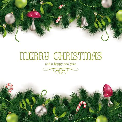beautiful merry christmas  happy  year pictures entertainmentmesh