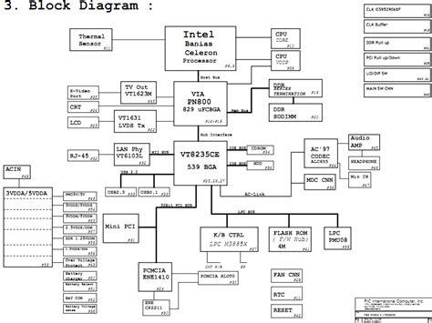 siemens doorbell wiring diagram choice image diagram