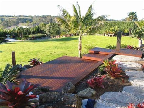 Sub Tropical Garden Design Ideas Izvipi Com Subtropical Garden Design Ideas