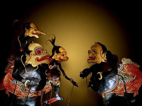 background wayang bali shadow theater wayang hd wallpaper others wallpapers