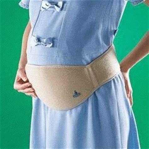 Baju Maternity Belt Penyangga Perut Ibu korset ibu penyangga perut saat harga jual
