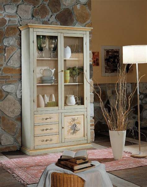 mobili rustici varcaturo arte povera mobili varcaturo arredamento esterno merate