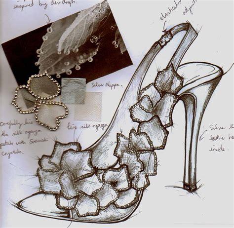 fashion design sketchbook fashion sketchbook footwear design drawing fabric