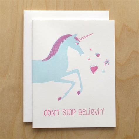 dafont unicorn calligraphy クリスマスレター のおすすめアイデア 25 件以上 pinterest クリスマスのニュースレター 安い