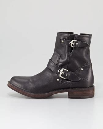 short black motorcycle boots 1000 ideas about women s motorcycle boots on pinterest