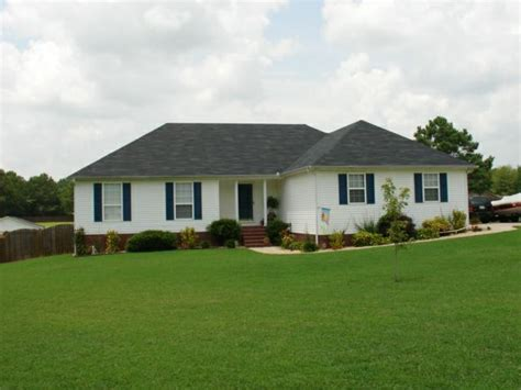 home for sale limestone county athens alabama 35613
