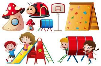 film gratis kinder spielende kinder download der kostenlosen fotos