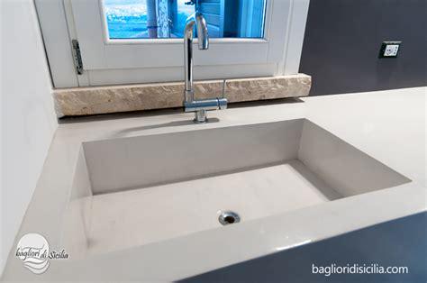 lavello vasca unica lavello cucina una o due vasche soluzioni ed ultime tendenze