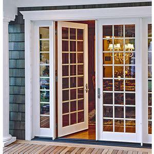 burlington ontario windows and doors windows and doors hamilton oakville burlington