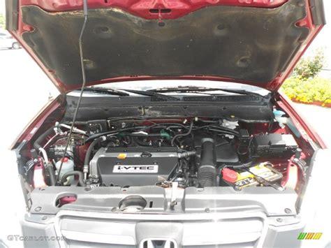 Motor Washer Honda Crv 2007 2012 2000 2006 Ori 2006 honda cr v lx 2 4 liter dohc 16 valve i vtec 4 cylinder engine photo 66103017 gtcarlot