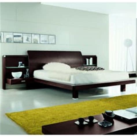 Furniture Stores In Chula Vista by Casa Divani Furniture Furniture Stores Chula Vista Ca Yelp