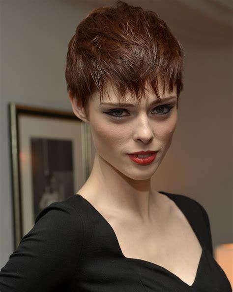 haircut and color ideas 50 pixie haircut 2018 hairstyles and hair