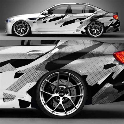 cool wrapped cars cool car wrap ideas www imgkid com the image kid has it
