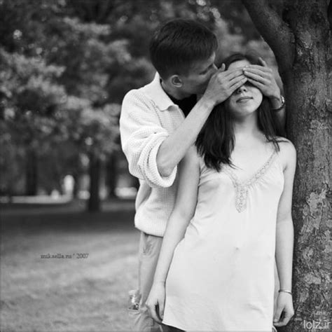 images of love and romance miracle of love romantic love